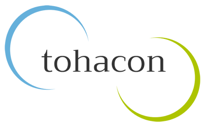 tohacon (english)